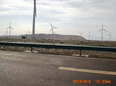 風力発電ブログ用
